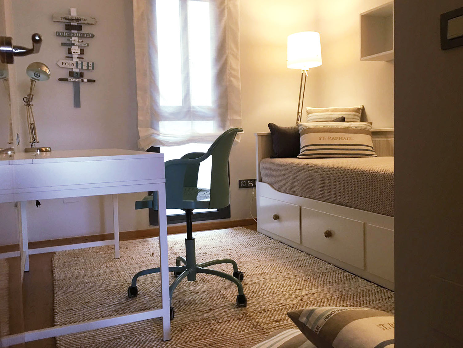 HOME STAGING II (PIS0 3º).6