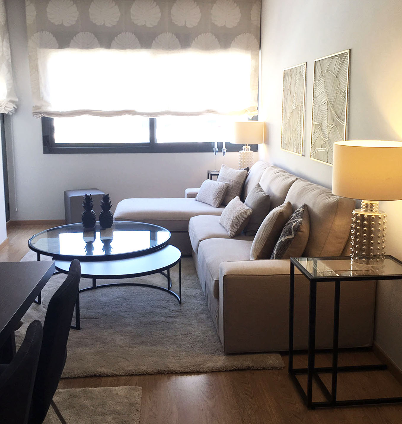 HOME STAGING II (PISO 3º).3